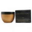 OROFLUIDO Beauty Mask 8.4 oz