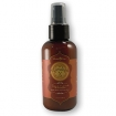 EARTHLY BODY Marrakesh X Leave In Treatment & Detangler 4oz / 118ml