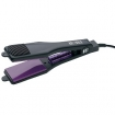 HOT TOOLS Professional Ceramic 2 inch Flat Iron with Gentle Far Infrared Heat  1189