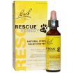 Bach Rescue Remedy Natural Stress Relief for Pets 20ml