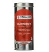 Strauss Heartdrops with European Mistletoe Liquid 3.4oz