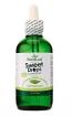 Sweet Leaf Sweet Drops Natural Sweetener Stevia Clear 4oz