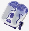 HELEN OF TROY Hot Spa Professional Foot Bath w / Infrared Heat  61355 New Version