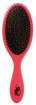 LUXOR Pro Detangling Shower Wet Brush B830W  Color Pink