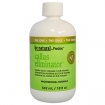 BE NATURAL Callus Eliminator 18 oz
