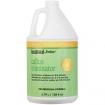 Be Natural Callus Eliminator Gallon 128oz