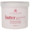 Cuccio Naturale Pomegranate & Fig Body Butter 26oz