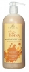 Cuccio Naturale Milk & Honey Hand and Body Wash 32oz