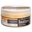 Cuccio Naturale Milk & Honey Body Butter 8oz