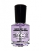 Duri Miracote Quick Dry Top Coat 0.61oz