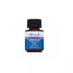 IBD Natural Nail Primer 0.5oz (Item# 60830)