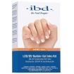 IBD Hard Gel LED/UV Builder Gel Intro Kit (Item# 56894)