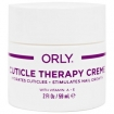 Orly Cuticle Therapy Crème 2oz