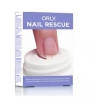 Orly Nail Rescue Repair Kit