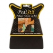 PediStil Professional Pedicure Foot and Leg Rest (Model: TC2300)