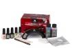 Red Carpet Manicure Gel Polish Pro Kit - Creme de la Creme (Item #20330)