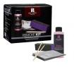 Red Carpet Manicure Nail Gel Polish Remove Kit (Item# 20021)