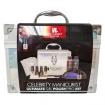 Red Carpet Manicure Celebrity Manicurist Ultimate Gel Polish Pro Kit - Retro Ready (Item #20523)