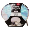 Red Carpet Manicure I'm Naturally Gifted Dipping Powder Kit (Item #20524)
