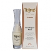 TRIND Nail Treatments Nail Repair Matt 0.30 oz