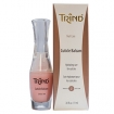 TRIND Perfect System Cuticle Balsam 0.30 oz