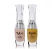 Trind Keratin Treatment for Nails Kit