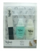 Trind Natural Nail Care Moist Shiny Kit