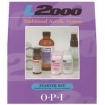 OPI L2000 Traditional Acrylic System Starter Kit