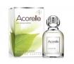 Acorelle Tea Garden Energizing Perfume 1.7oz
