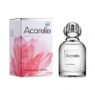 Acorelle Pure Patchouli Fulfilling Perfume 1.7oz