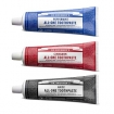 Dr. Bronner's Toothpaste Variety 3 Pack (Peppermint, Cinnamon, Anise)