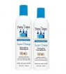 Fairy Tales Super Charge Detangling Shampoo & Conditioner Set