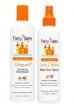 Fairy Tales Sun & Swin Shampoo & After-Sun Spray Set
