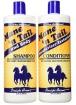 Mane 'n Tail Shampoo & Conditioner 32oz Set