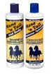 Mane 'n Tail Shampoo & Conditioner Set 12oz