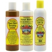 Maui Babe Beach 3 Pack (Browning Lotion, After Sun & SPF30 Lotion)