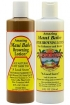 Maui Babe Before & After Sun Duo Pack (Browning & After Sun Lotion)