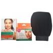 Sally Hansen Extra Strength Body Bleach Kit & Crème Bleach for Face Kit w/Mitt