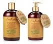 Shea Moisture Manuka Honey & Mafura Oil Shampoo & Conditioner Set 13oz