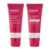 Viviscal Gorgeous Growth Densifying Shampoo & Conditioner 8.45oz Set