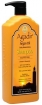 Agadir Argan Oil Daily Moisturizing Shampoo 33.8oz