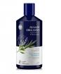 Avalon Organics Therapy Biotin B-Complex Thickening Shampoo 14oz