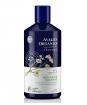 Avalon Organics Therapy Medicated Anti-Dandruff Shampoo 14oz
