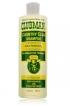 Clubman Country Club Shampoo 16oz