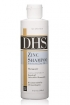 DHS Therapeutic Zinc Shampoo 8oz