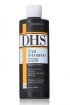 DHS Tar 2.9% Solubilized Coal Tar Extract Fragrance Free Shampoo 8oz