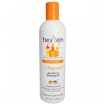 FAIRY TALES Sun and Swim Lifeguard Clarifying Shampoo 12oz/354ml