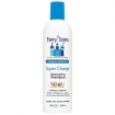 Fairy Tales Super Charge Detangling Shampoo for Kids 12oz