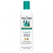 Fairy Tales Curly-Q Hydrating Shampoo 12oz