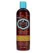 Hask Moroccan Argan Oil Repairing Shampoo 12oz